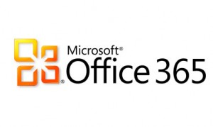 microsoft office365 300x179 Microsoft is Mixing Cloud, Machine Learning, and Social Integration to Office 365