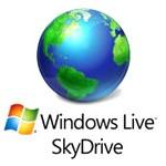 microsoft-windows-live-skydrive-backup