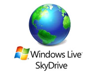 microsoft windows live skydrive backup SkyDrive   The iCloud Microsoft Version?