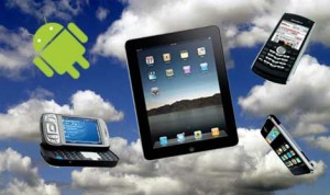 mobile computing 300x178 5 Major Trends in Mobile Cloud Computing