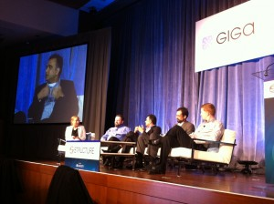photo2 300x224 GigaOM Structure: Cloud Storage   Moving Beyond Backup?