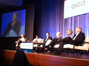 photo5 300x224 GigaOM Structure: A Year of Deals in Review and the Year Ahead
