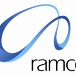 ramco_logo