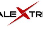 scalextreme_logo