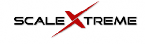 scalextreme logo 300x92 ScaleXtreme Announces New Cloud Management for Amazon EC2 and VMware vCloud Director