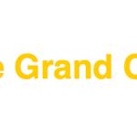 sfnewtech_grand cru