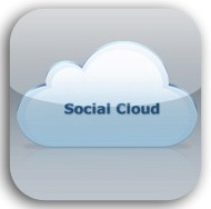 social cloud Social Cloud: Social Networks and Cloud Computing Connections