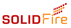 solidfire logo GigaOM Structure: SolidFire Founder to Participate in Cloud Storage Panel
