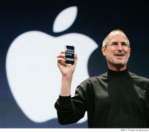 steve jobs 300x266 How To Watch Steve Jobs WWDC Keynote LIVE