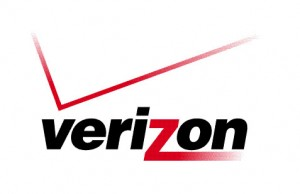 verizonlogo 300x194 Verizon Cloud Based on CA Technologies Offering