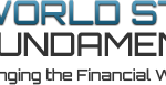 world street fundamentals logo