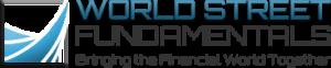world street fundamentals logo 300x62 Analyst Industry Report Highlights Microsoft and Apple