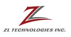 zl technologies logo ZL Technologies Delivers SaaS with SunGard Cloud Platform
