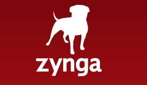 zynga logo 300x175 Zynga Planning To File For IPO Tomorrow