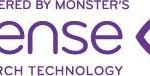 6sense monster
