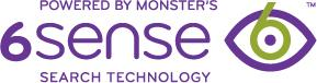 6sense monster Monster.com Moves to the Cloud with 6Sense Semantic Search Technology