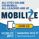Mobilize - All-eyes-on-are-on-mobile_125x125