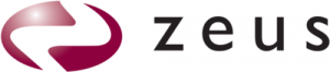 Zeus 500px 300x66 Zeus Technology Moves Ahead on Application Delivery Controllers
