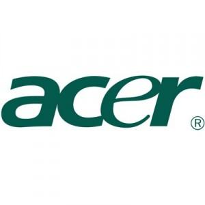 acer logo 300x300 Acer Plans Acquisition of Cloud Service Provider iGware
