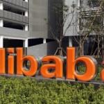 alibaba-300x200