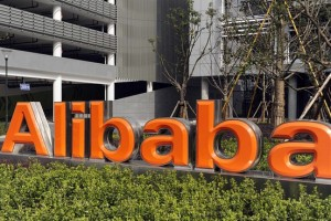 Alibaba to set IPO price range at $60 to $66 a share