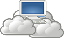 Cloud Computing on the Rise