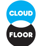 cloudfloor