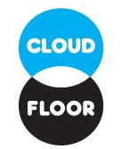 cloudfloor CloudFloor Opens CloudControl Private Beta For Applications