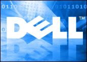 dell cloud Dell is Facing Challenges in the Cloud