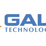 gale technologies