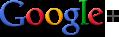 google-logo-plus-