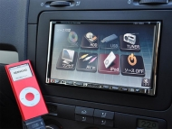 in vehicle apps car cloud The Future of In Vehicle Cloud Computing