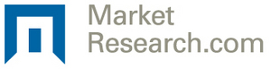 market research com Analyst Forecast 42% Annual Growth for Cloud Systems Management Software