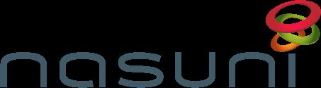 Nasuni New Cloud Storage Services Guarantees 100 Percent Cloud ...