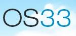 os33 OS33 Announces Platform Update Aimed at Providing a Unified IT Cloud Platform