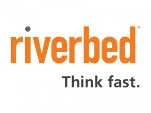 riverbed logo 300x225 Five Steps to Successful IT Consolidation