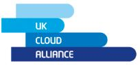 uk cloud alliance UK Cloud Alliance to Provide Local Cloud Services