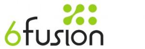 6fusion 300x102 6fusion Receives $7 Million for Cloud Hybrid Platform