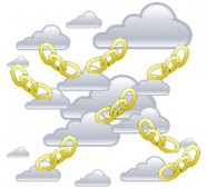 Federated cloud Enabling Efficiency Cloud Utilization in Federated Cloud Eco systems