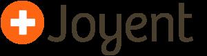 Joyent logo 300x81 Joyent Launches Open Source SmartOS