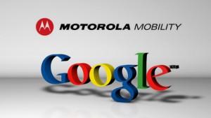 Motorola Mobility and google logo 620x350 300x169 Google to Acquire Motorola Mobility for $12.5 billion