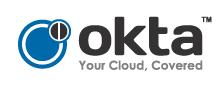 Okta Okta Closes $16.5 Million in New Funding