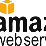 aws-logo