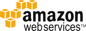 aws logo 300x110 AWS Introduces Improved Billing Reports For Easier Tracking of Cloud Usage