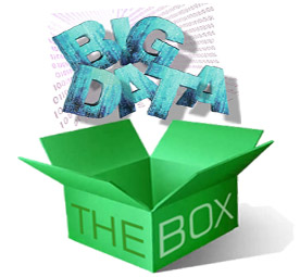 big data The Need of Big Data to Think Bigger Outside the Box