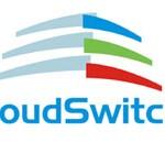 cloudswitch-logo
