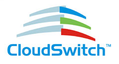 cloudswitch logo Verizon Buys CloudSwitch