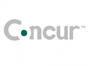 concur 300x225 Salesforce and Concur Team up to Deliver Travel and Expense Management Integration with CRM