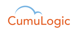 cumulogic 300x134 CumuLogic Offers Private PaaS Cloud Software