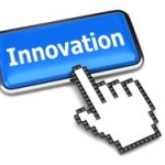 innovation-cloud